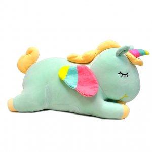 """Мягкая игрушка """"Единорог"""" 65 см"""