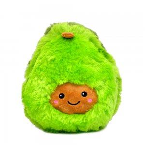 """Мягкая игрушка """"Авокадо"""" 20 см"""