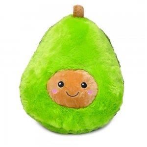 """Мягкая игрушка """"Авокадо"""" 40 см"""