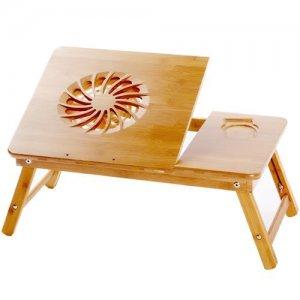 Столик для ноутбука SITITEK Bamboo 1