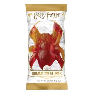 Жевательный мармелад Jelly Belly Harry Potter Фантастические Твари 43 гр
