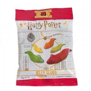 "Мармеладные слизни ""Harry Potter™ Jelly Slugs"" (белая уп)"
