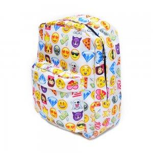 Рюкзак Emoji Colors