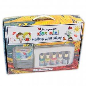 Набор для эбру Kids Mini