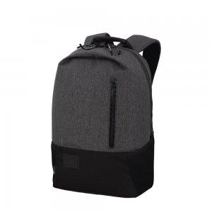 Рюкзак Asgard Серый темный Р-7842