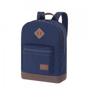 Рюкзак Asgard Синий темныйW Р-5465