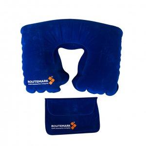 Надувная подушка SAM Синий
