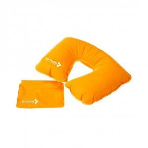 Надувная подушка SAM оранжевая