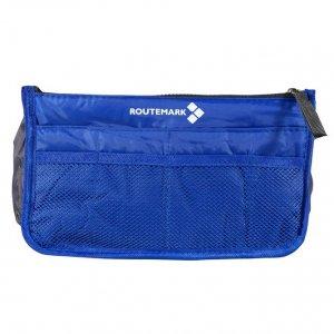 Органайзер для сумки MP-1 (Royal)