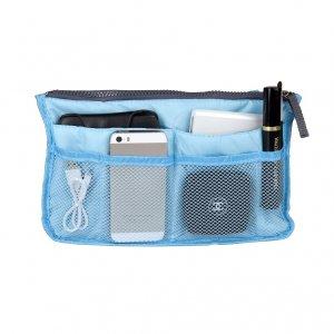 Органайзер для сумки MP-1 (Голубой)