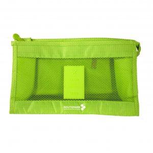 Органайзер для сумки MP-5 (Зеленый)
