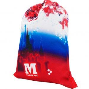 Пляжный рюкзак Moscow