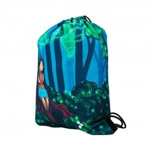 Пляжный рюкзак Sparky