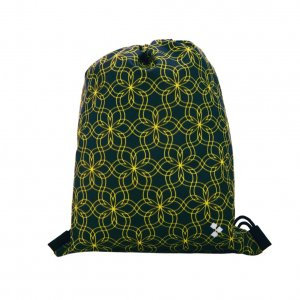 Пляжный рюкзак Stellas