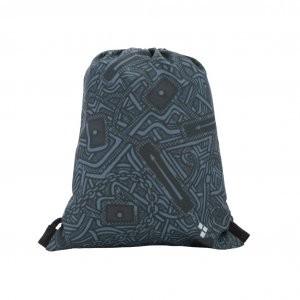 Пляжный рюкзак Utah