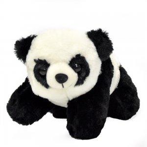 Мягкая игрушка Панда стоящая 20 см