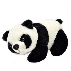 Мягкая игрушка Панда стоящая 30 см