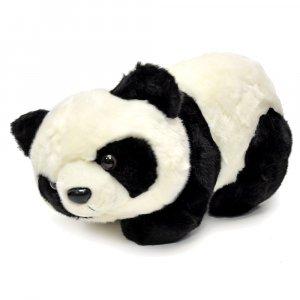 Мягкая игрушка Панда Panda 30 см стоящая