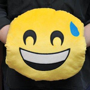 Муфта для рук Emoji