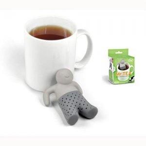 Заварник для чая Mister Tea