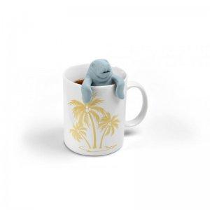 Заварник для чая Mana Tea