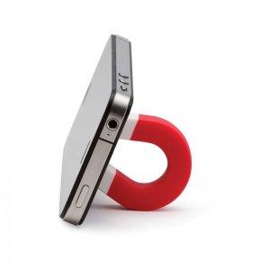 Подставка для телефона iMag