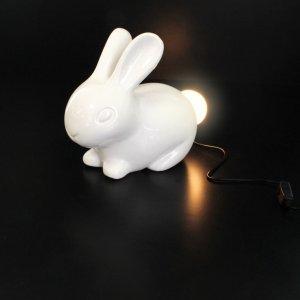 Лампа Bunny
