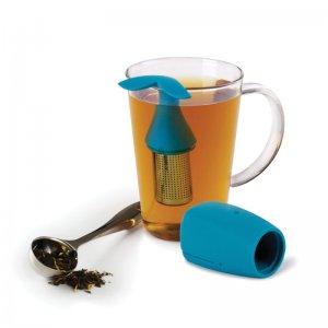 Ёмкость для заваривания чая Whale