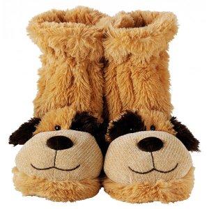 Тапочки-носочки Fun For Feet Собаки