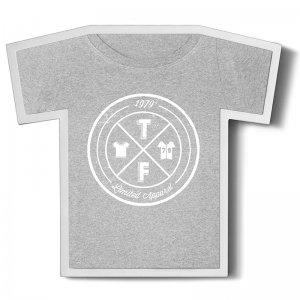 Рамка для футболки T-frame