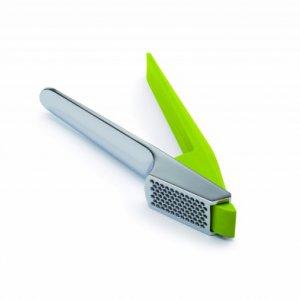 Измельчитель для чеснока Easy-press™ зеленый