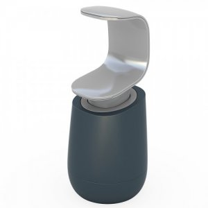 Диспенсер для мыла C-Pump™