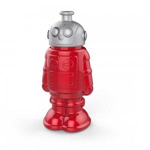 Бутылка детская Bot-L