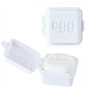 Пресс-формы для яйца 2 шт.