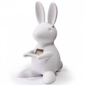Диспенсер для скотча настольный Bunny