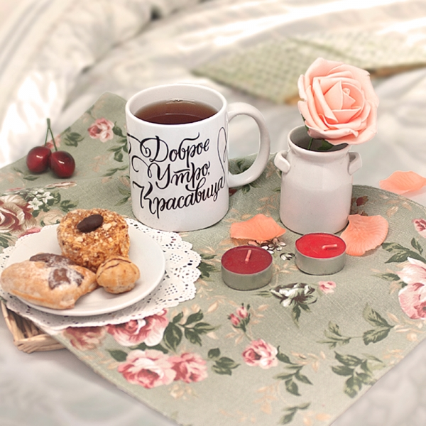 Доброе утро моя принцесса картинки романтичные, приколы про ноутбуки