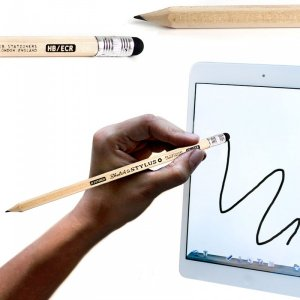 Стилус-карандаш Screen Sketch