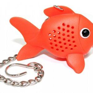Ёмкость заварочная Gold Fish